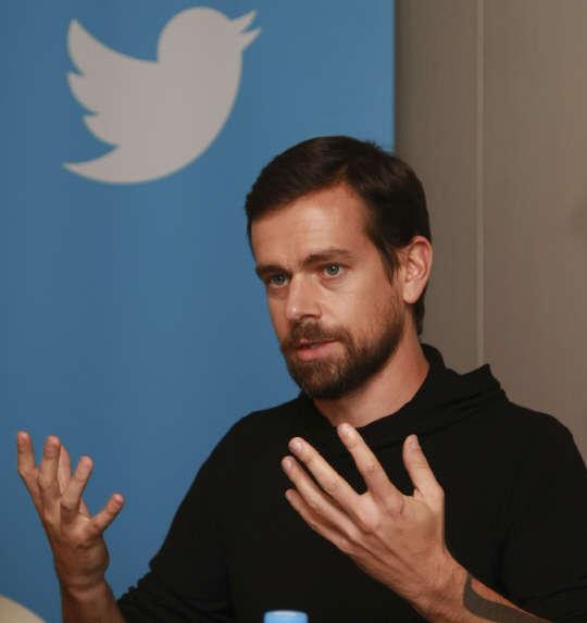 """트위터 창업자 """"앱 사라질 것""""발언한 이유"""